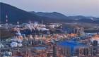 여수산단 환경시설에 4천억 투자